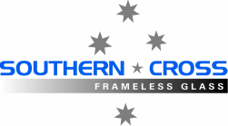 Southern Cross Frameless Glass