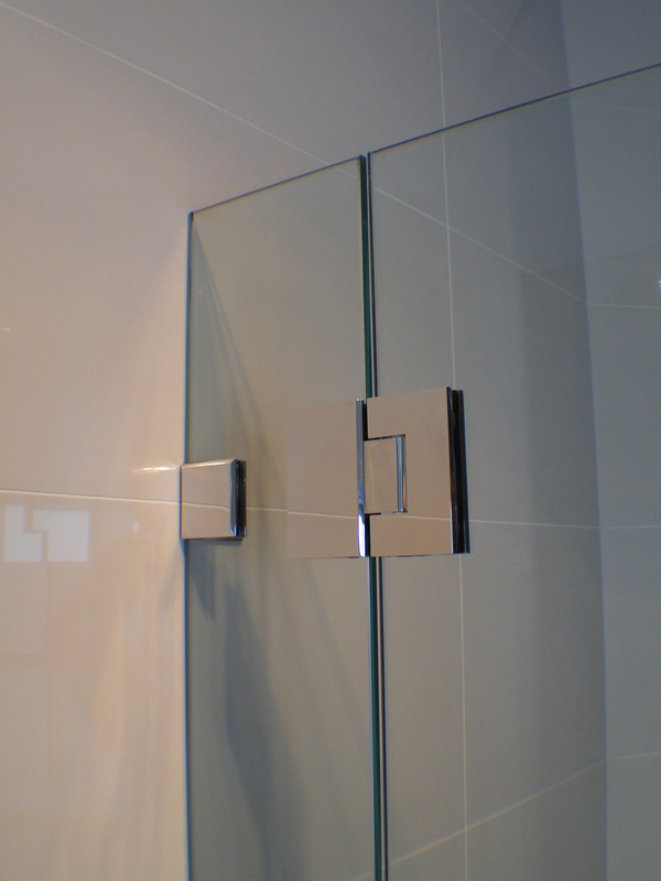 Sydney Shower Screens Fittings Amp Options Southern